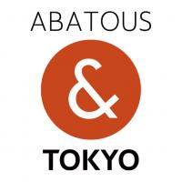 tokyo_brand_logo_abatous