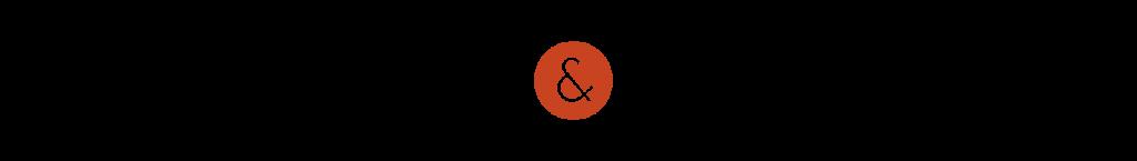 tokyo_brand_logo_safety